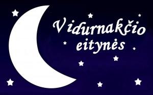 Eityniu logo