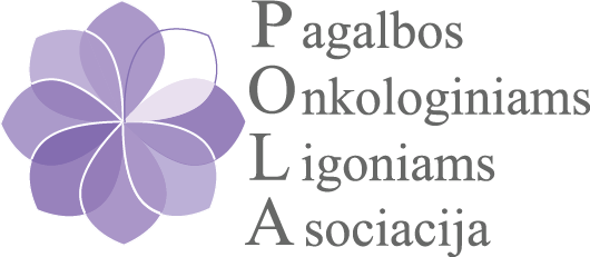 POLA logo_LT_no background