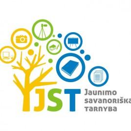 JST logo galutinis 150dpi (1)