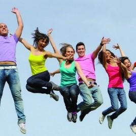 Youth-in-Action-Training-Course-Osho-Gautama-Multiversity-Italy